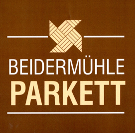 Thorsten Beidermühle Parkett